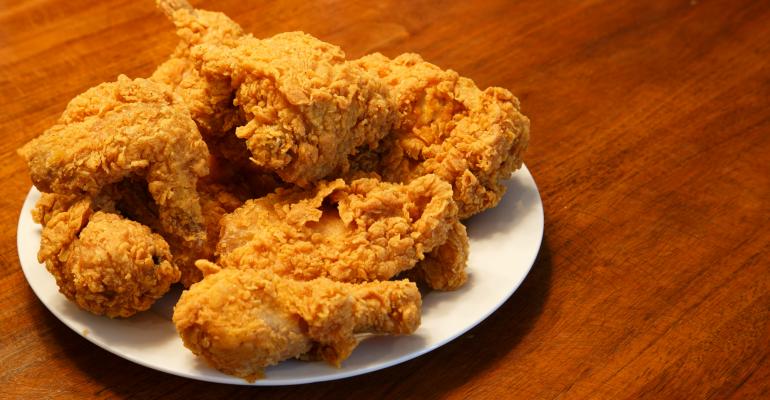 https://99easyrecipes.com/wp-content/uploads/2017/07/Copycat-KFC-Chicken-Recipe-Is-The-Stuff.png